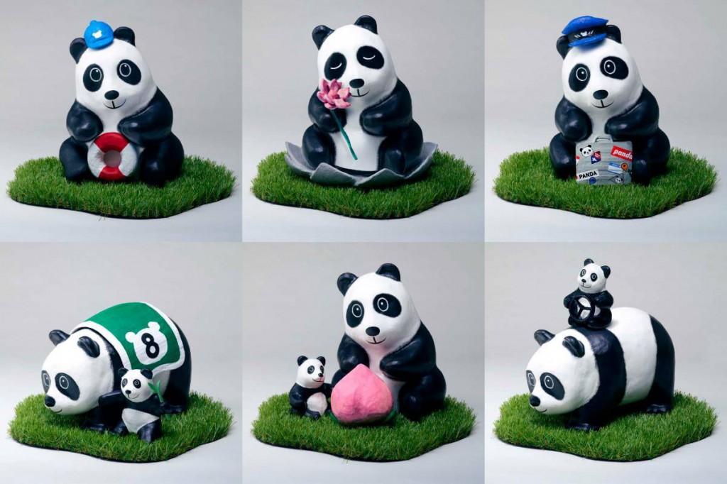 1600-pandas07-1024x682