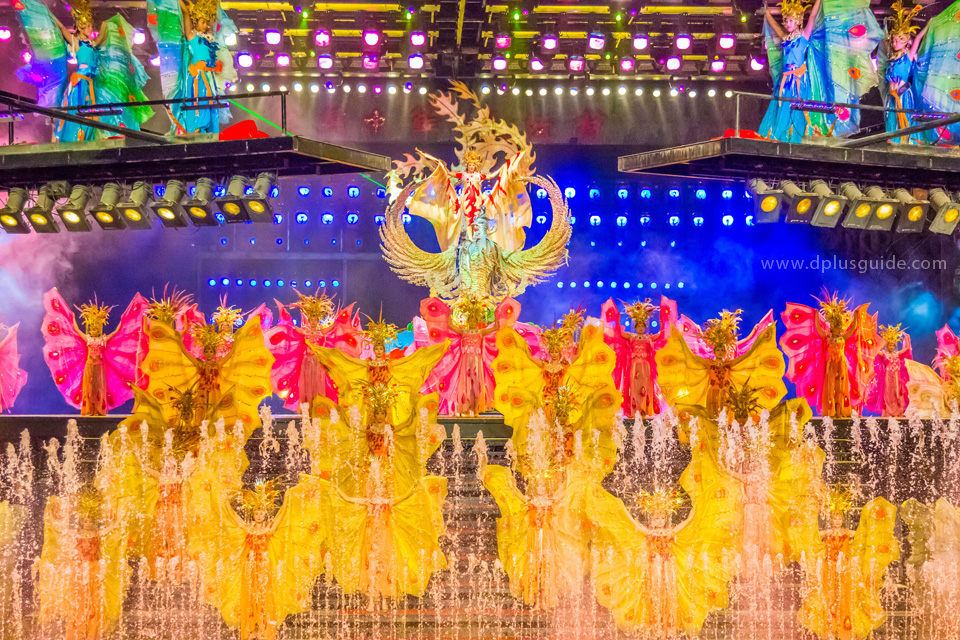 Chinese-Folk-Culture-09