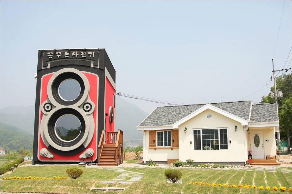 Dreamy-Camera-Cafe-07-1024x681