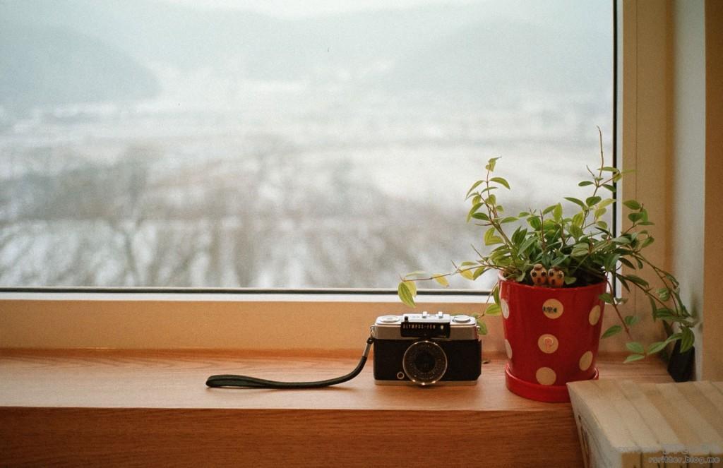 Dreamy-Camera-Cafe05-1024x663