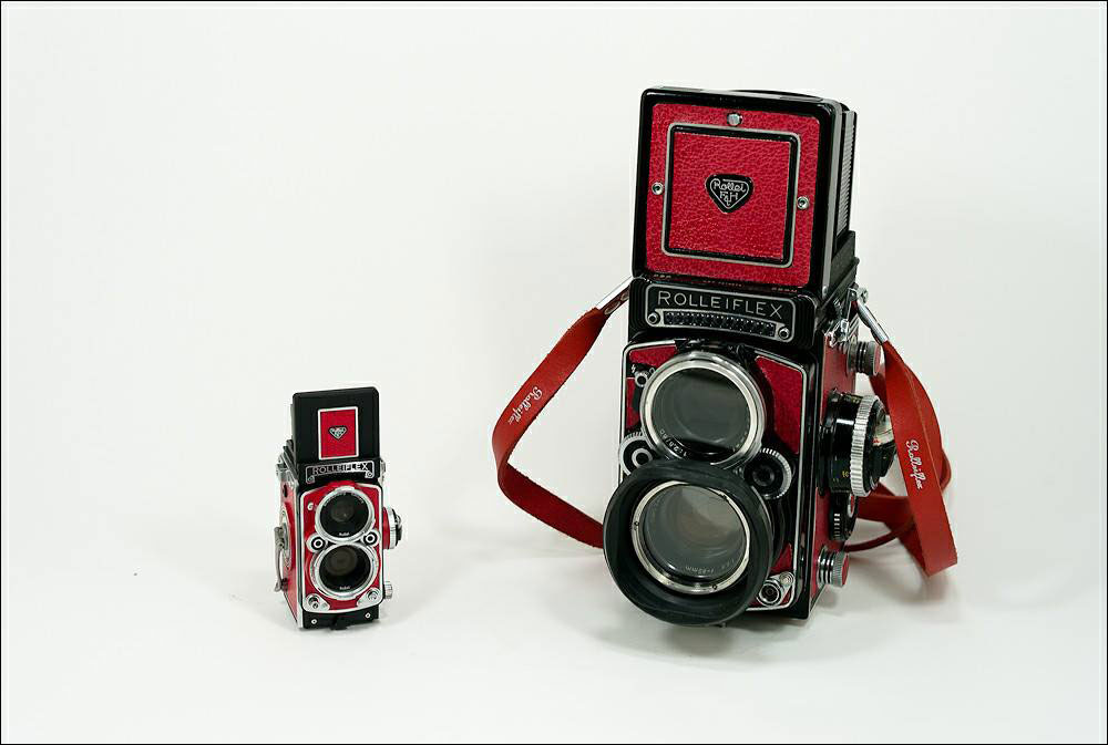 Dreamy-Camera-Cafe06