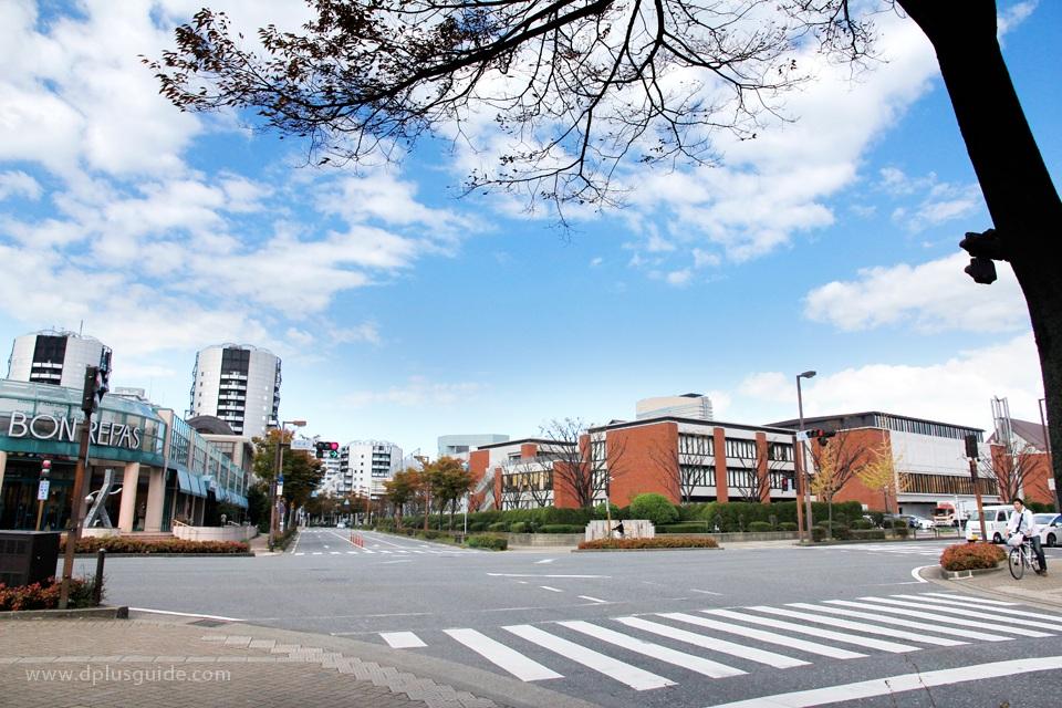 Fukuoka-Yahoo31