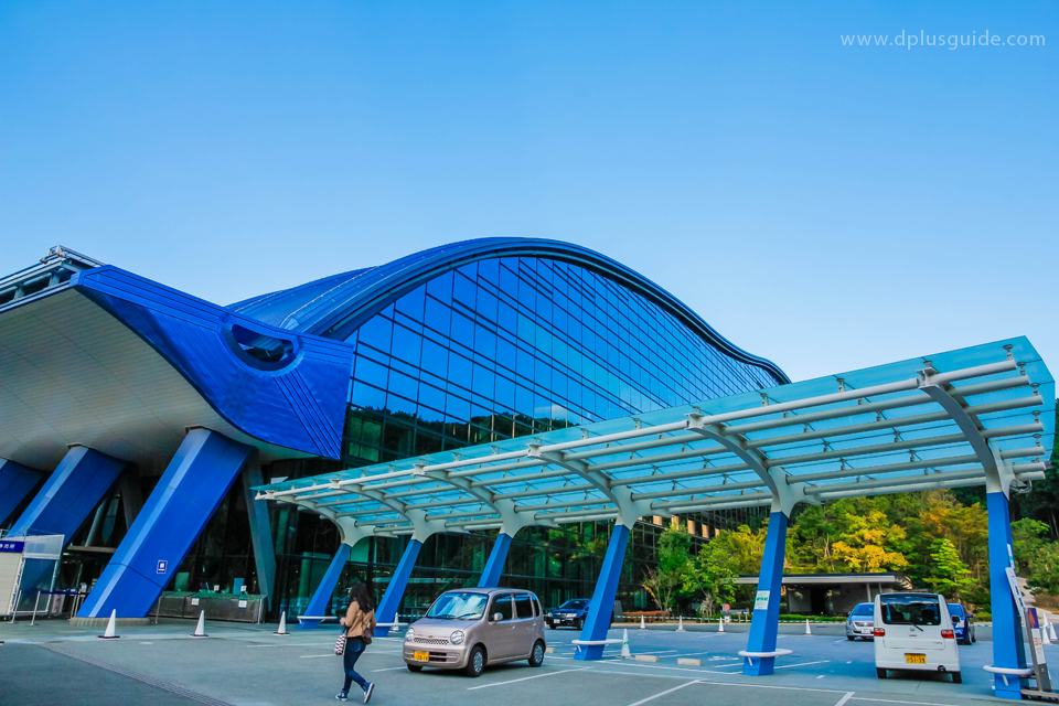 Kyushu-National-Museum1