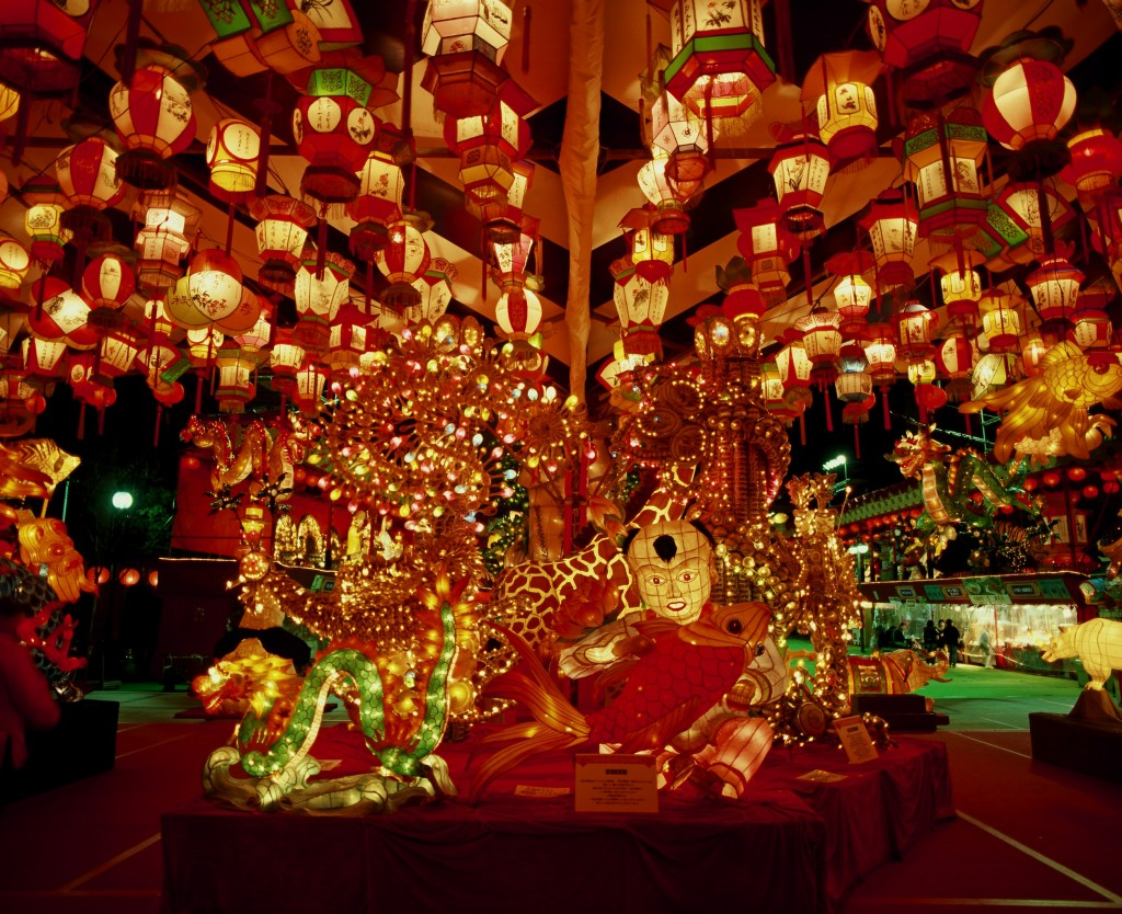Nagasaki-Lantern-Festival--1024x834