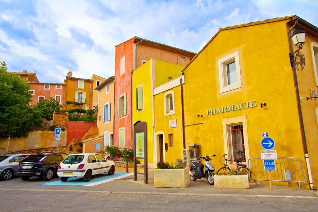 Provence-0475 (1)