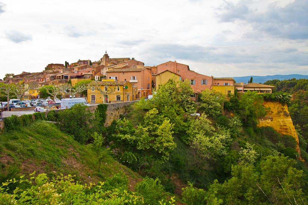 Provence-0480