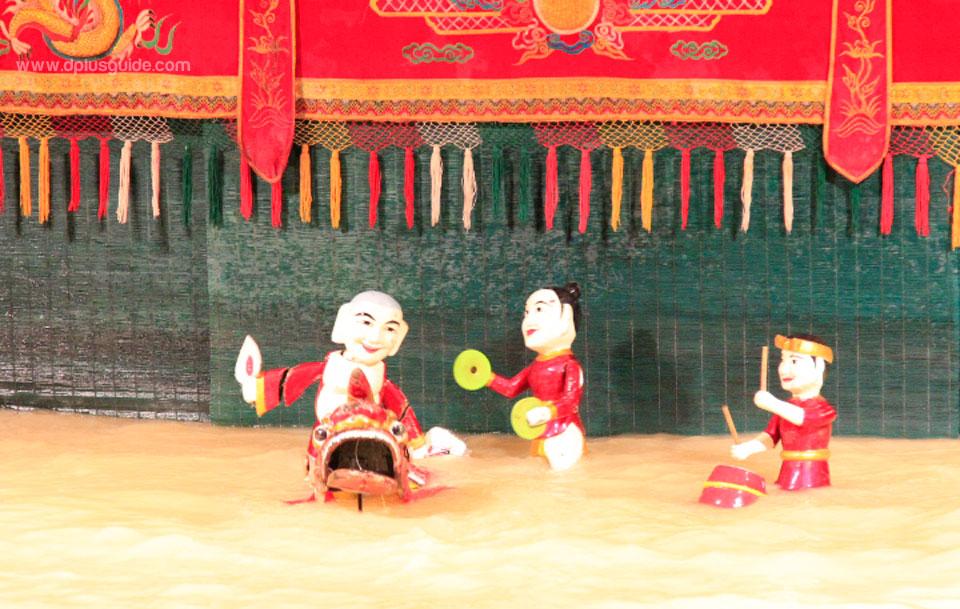 Puppet-Theatre04-