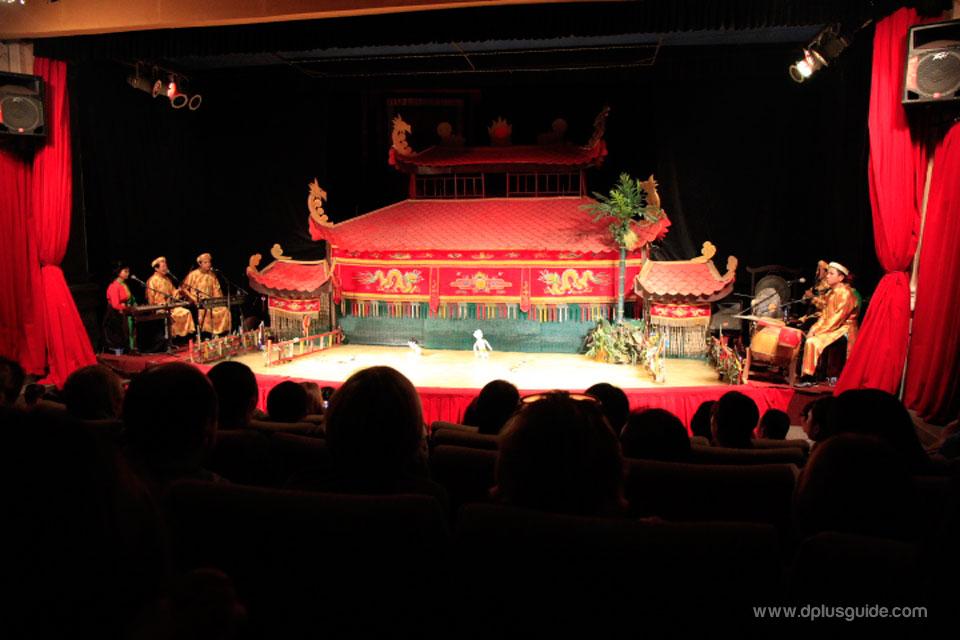 Puppet-Theatre05-