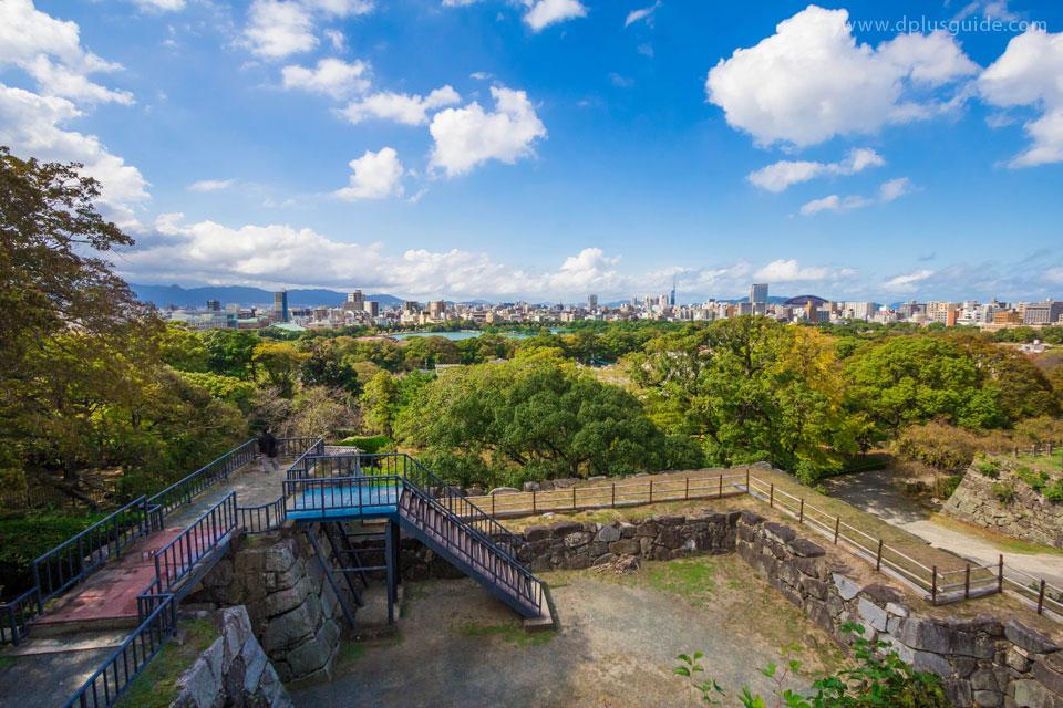 Ruins-of-Fukuoka-Castle02