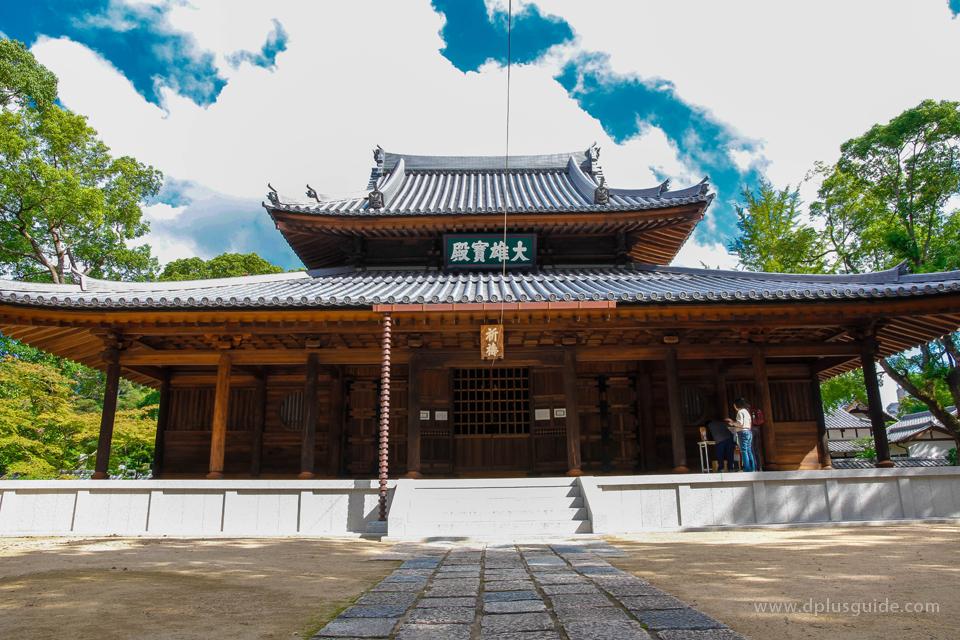 Shofukuji-Zen4