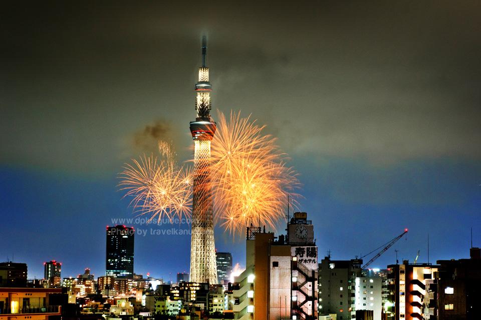 Sumida-Park_travelkanuman-02