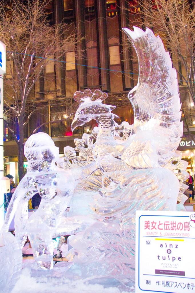 Susukino-festival_web-682x1024