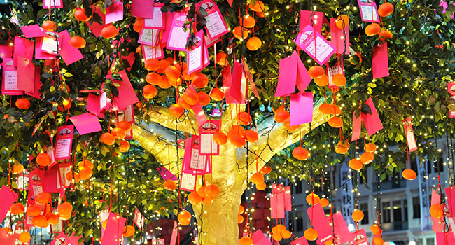 cny2014-Chinatown-Wishing-Tree-01