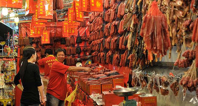 cny2014-Festive-Street-Bazaar-03
