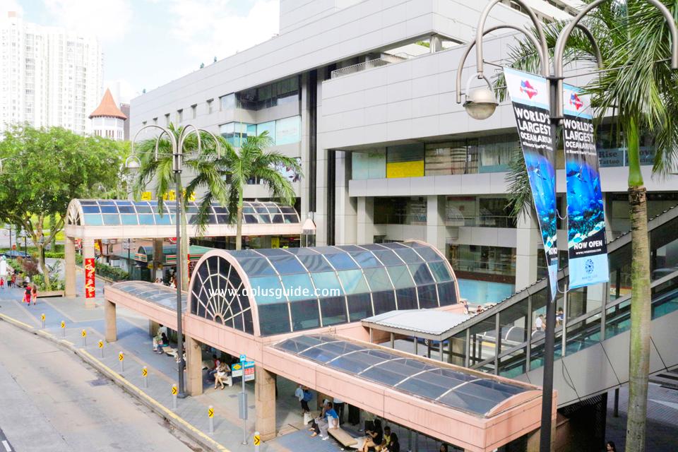 Far-East-plaza3