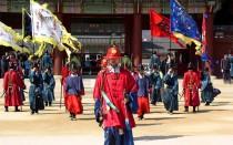 Gyeongbok-Palace6-960x500
