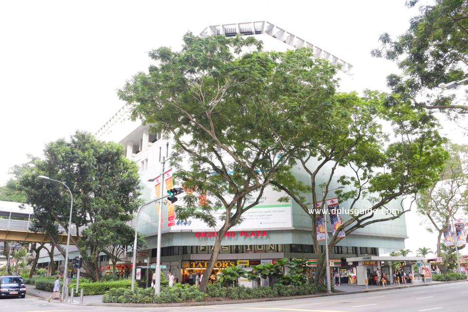 Orchard-Plaza1