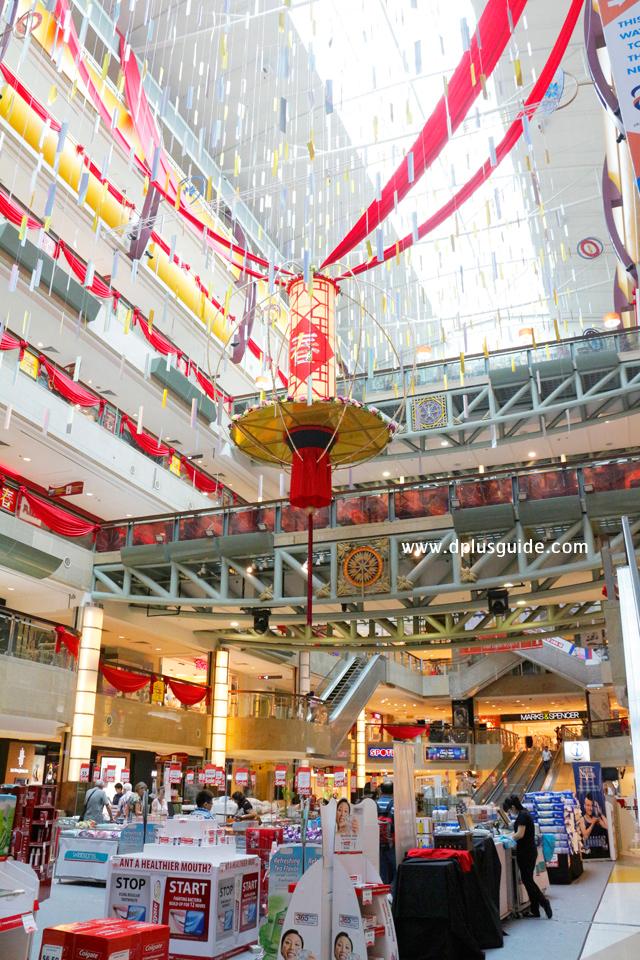 Plaza-Singapura1