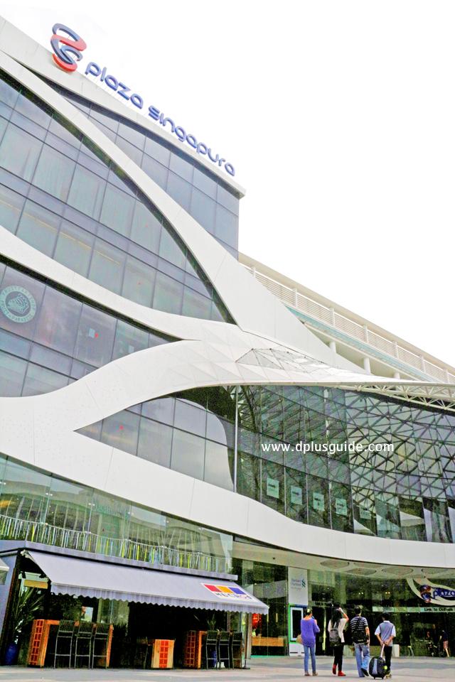 Plaza-Singapura4
