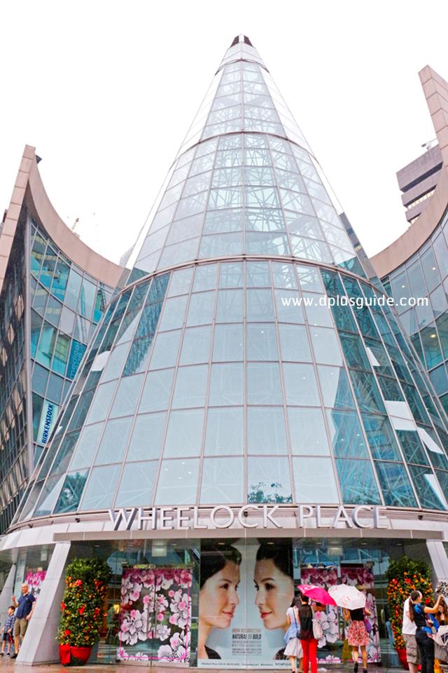 Wheelock-Place3