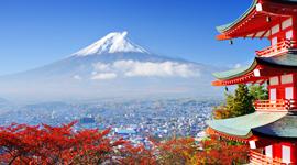 menu_Japan