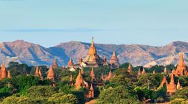menu_Myanmar