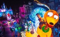 Disney-Paint-the-Night-672x372