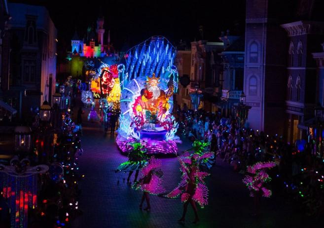 Disney-Paint-the-Night5