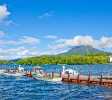 Lake-Akan_web