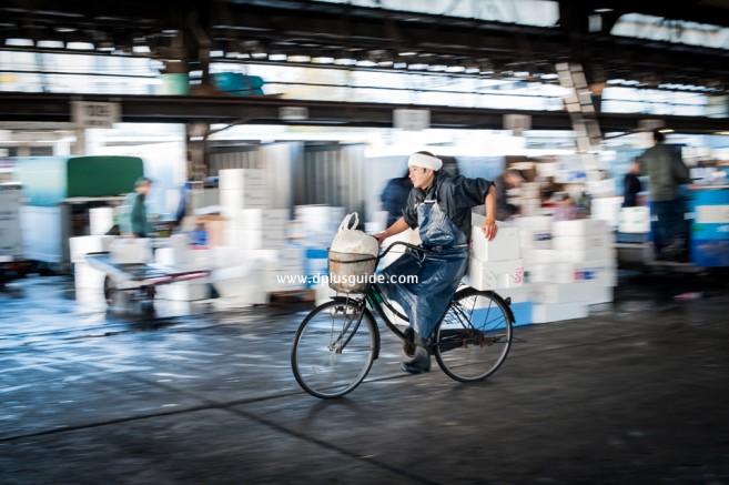 Tsukiji_03