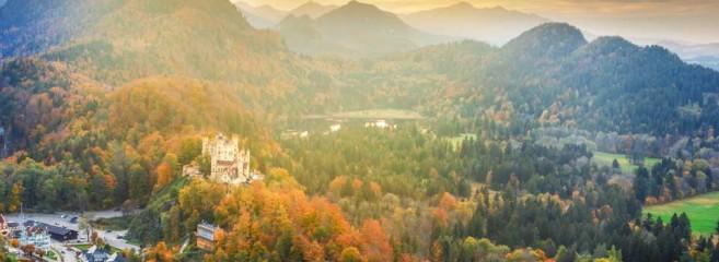 hohenschwangau-castle01