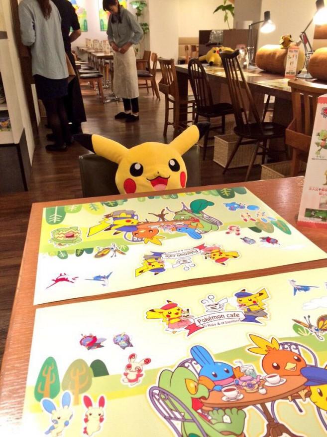 Pokemon cafe02