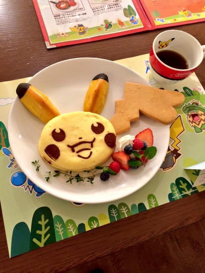 Pokemon cafe03