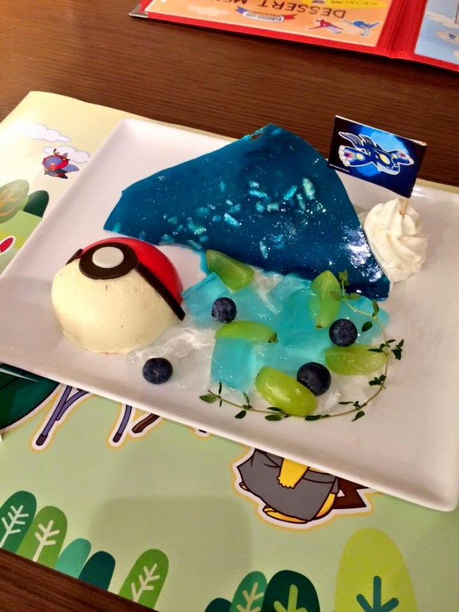 Pokemon cafe04