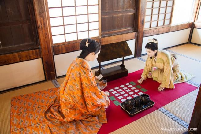 ปราสาทฮิเมจิ (Himeji Castle) ปราสาทสวย มรดกโลกแห่งแรกของญี่ปุ่น