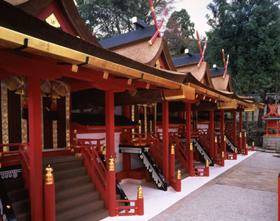 ที่มาภาพ: www.kasuga-houshuku.jp/