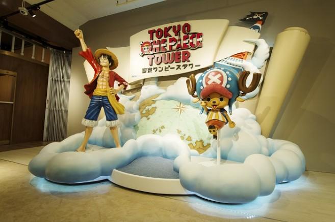 Tokyo One Piece Tower_00