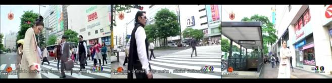 เที่ยวญี่ปุ่นตามละคร ตามรอยกลกิโมโน ที่คิวชู