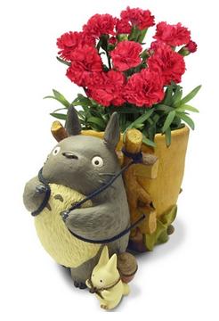 เที่ยวไต้หวัน ช้อปสินค้าโตโตโร่ Taipei Totoro Studio Ghibli