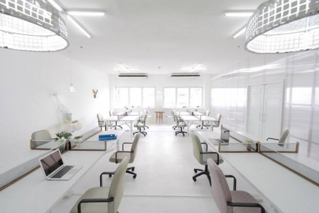 workspace12