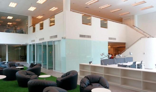 workspace14