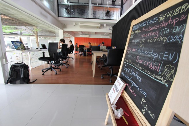 workspace18
