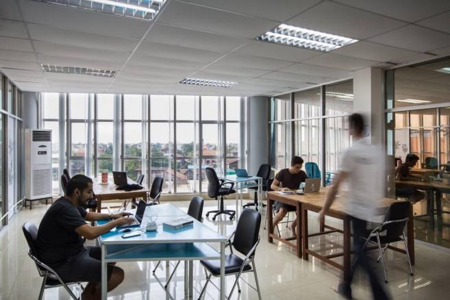workspace22