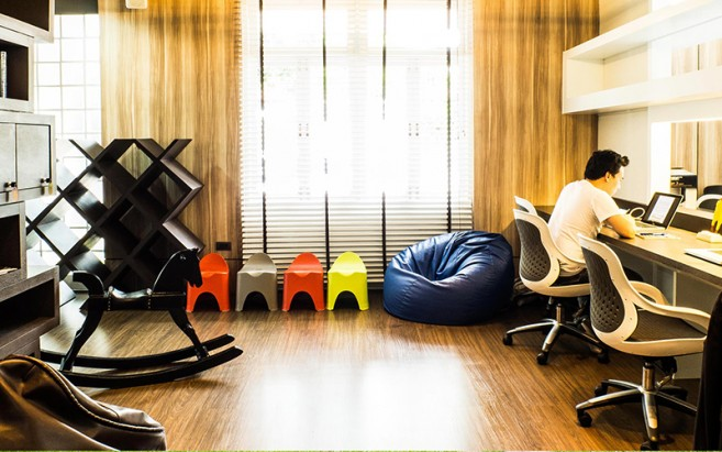 workspace5