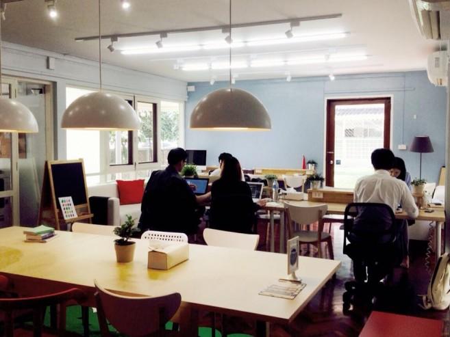 workspace9