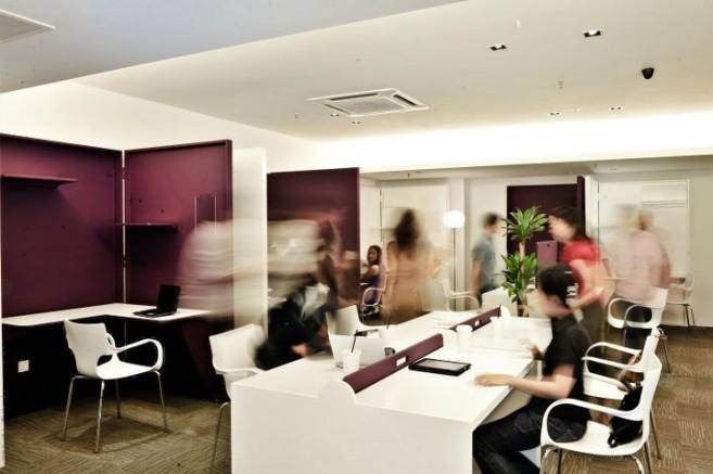 workspace23