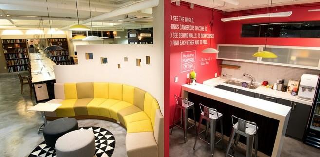 workspace28