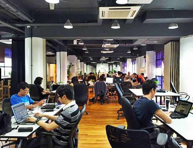 workspace30