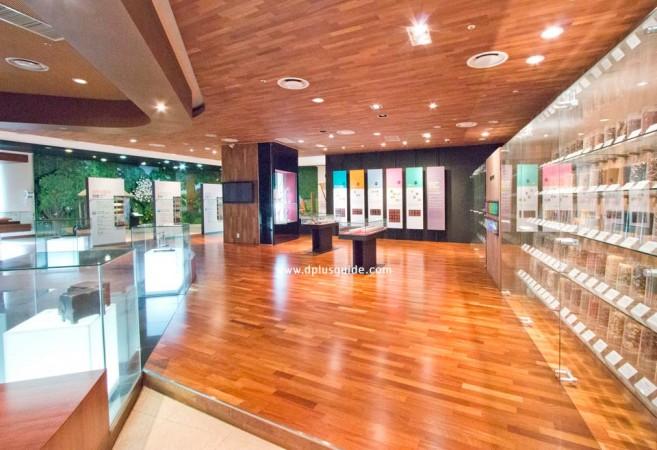 Seoul-Yangnyeongsi-Herb-Medicine-Museum_9395