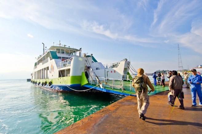 Okunoshima Usagi-jima 01